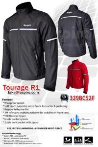 jaket-tourageR1