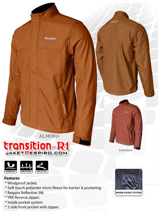 transitionr1