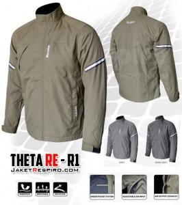 Jaket-Theta-RE