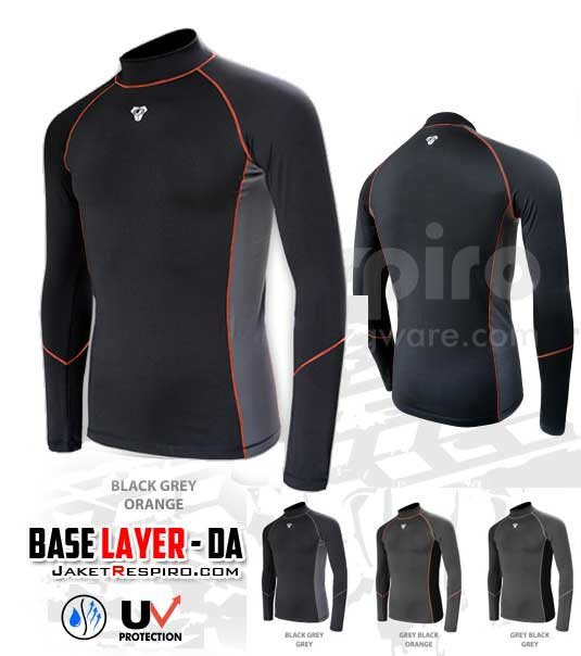base-layer-da