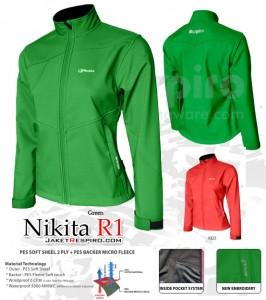 jaket-wanita-nikita-r1.2