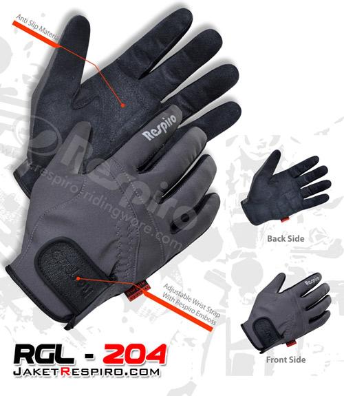 sarung-tangan-rgl-204