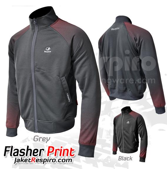 sweater-flasher-print