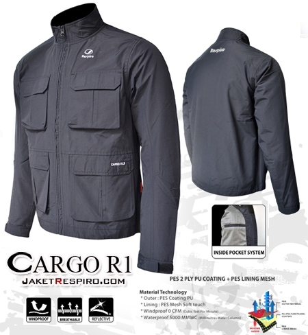 jaket-cargo