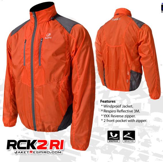 Jaket-Sepeda-R2ck