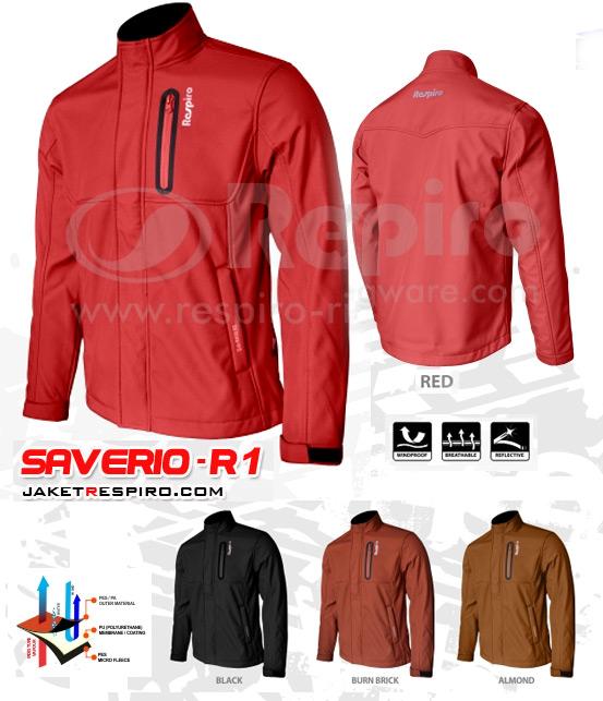 Saverio-New