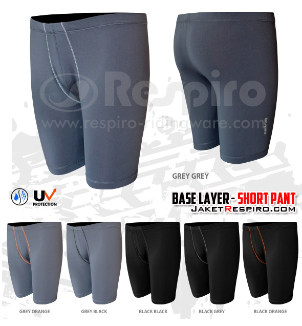 base-layer-pant