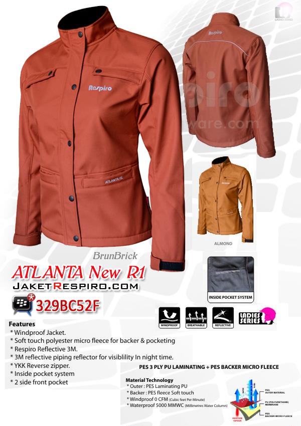 atlanta-new