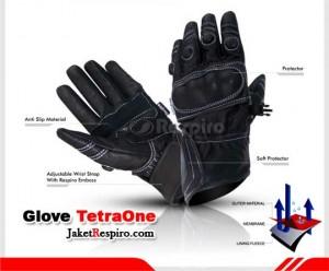 glove-tetra-one1