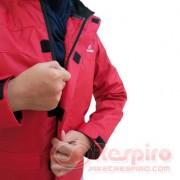 4.-Kiffa-R1.4-Placket-Velcro