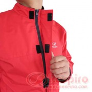 5.-Equator-R1.5-Placket-With-Velcro