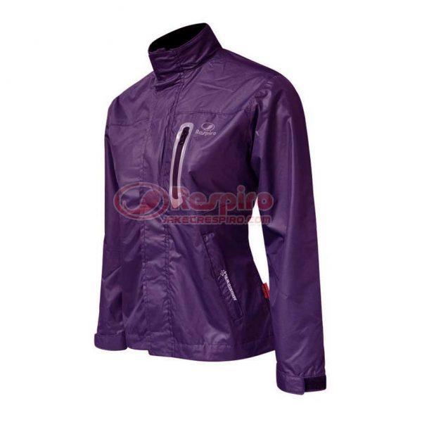 Aero-RTD-W-R1-purple