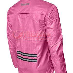 Alexa-R1-Hot-Pink-Belakang