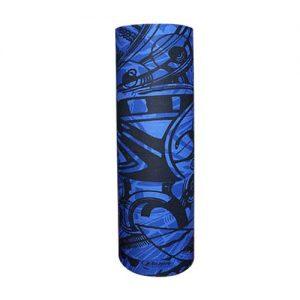 BUff-Art-Deco-Blue