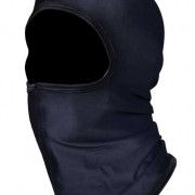 Balaclava-1-CT-Black