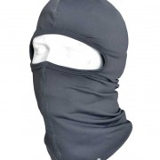 Balaclava-1-CT-Grey-Samping