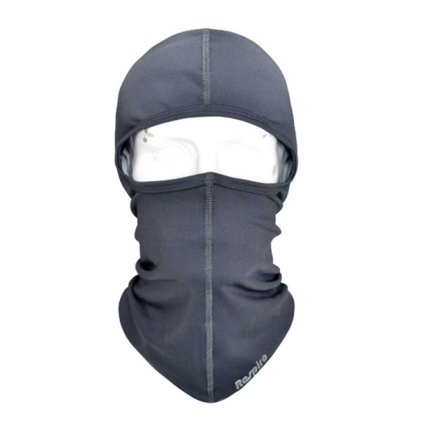 Balaclava-1-CT-Thumb