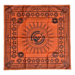 Bandana-R-Trov-Orange