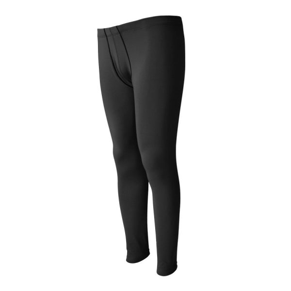 Base-Layer-Long-Pants-Black-Black-Depan