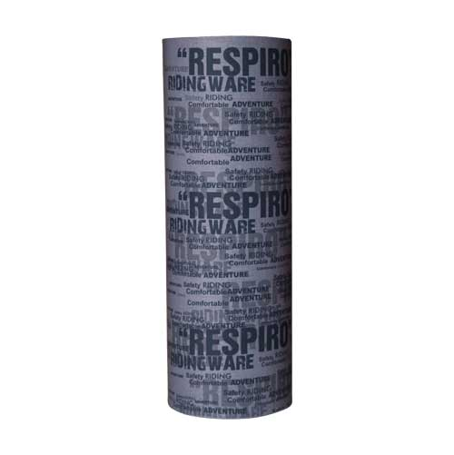 Buff-Respiroholic-Grey