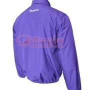 C-Lite-R1.3-Purple-Belakang