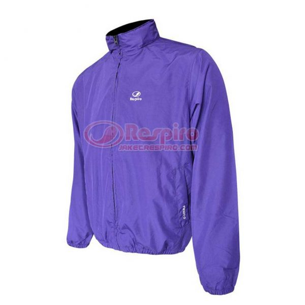 C-Lite-R1.3-Purple-Depan