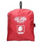Cover-Bag-25L-Packing-Red