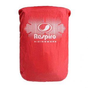 Cover-Bag-25L-Red