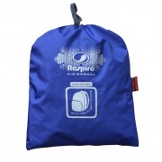 Cover-Bag-30L-Blue