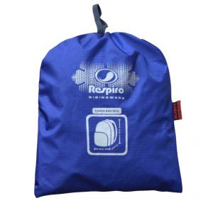 Cover-Bag-30L-Blue