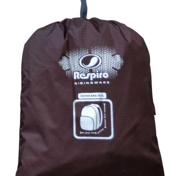 Cover-Bag-30L-Dark-Brown