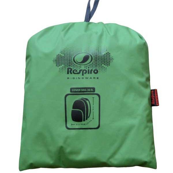 Cover-Bag-30L-Green