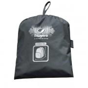 Cover-Bag-30L-Grey