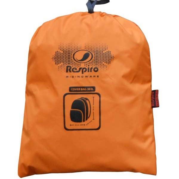 Cover-Bag-30L-Orange