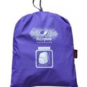 Cover-Bag-30L-Purple
