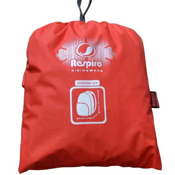 Cover-Bag-30L-Red