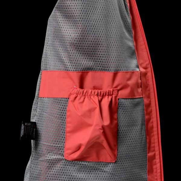 Deltha-R3-Inside-Pocket-System
