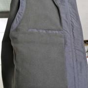 Diametral-Vest-R1-inside