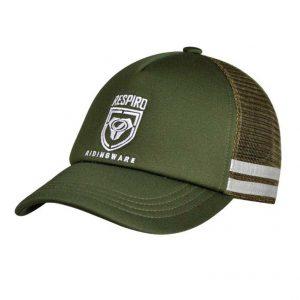 Hat-Army-Depan1