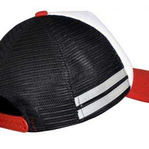 Hat-trucker-player-Red-Belakang1