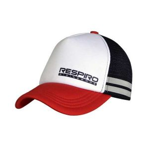 Hat-trucker-player-Red-Depa