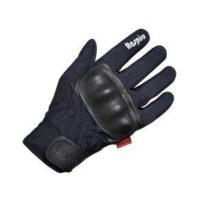 Ignition-Protector-Black-Depan