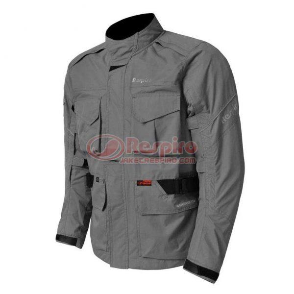 Nusantaride-R3.1-Grey-Depan