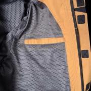Nusantaride-R3.1-Inside-Pocket-System-1