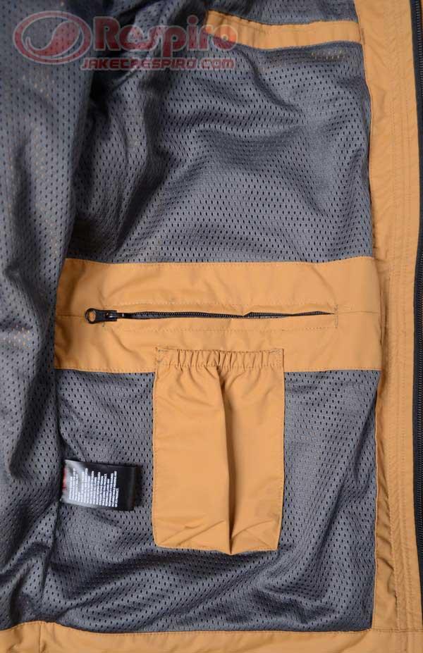 Nusantaride-R3.1-Inside-Pocket-System-2