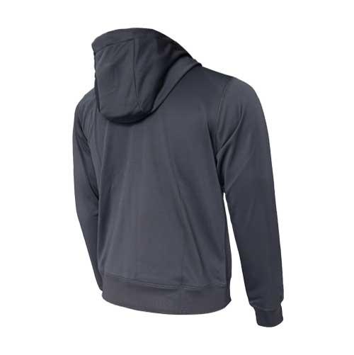 Official-R1-grey-belakang