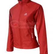 Queenteen-R1.6-Red-Depan