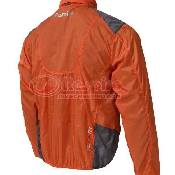 RCK2-R1-Orange-Grey-Belakang