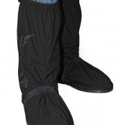 Rain-Shoes-Black-Depan