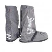 Rain-Shoes-Charcoal-Belakang